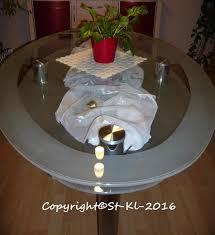 gebrauchte esszimmer gebrauchte esszimmer gebrauchte kchen fr gastronomie esszimmer