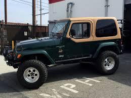 jeep islander yj 1994 jeep wrangler hard top u2013 jeep wrangler