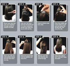 hair extension clips n hair extensions brazilian hair remy hair clips on hair