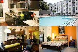 Cheap 2 Bedroom Apartments In Atlanta Ga Cheap One Bedroom Apartments In Atlanta Home Design Inspirations