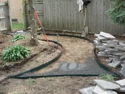 download design your own yard solidaria garden