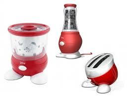mickey mouse kitchen appliances wunderbar disney kitchen appliances stockholm tour travel
