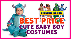 Sale Halloween Costumes Cute Baby Boy Halloween Costumes Boy Costumes Sale
