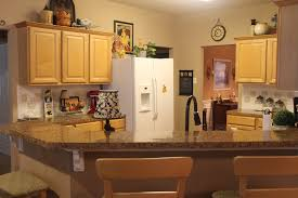 Fall Kitchen Decorating Ideas by Texas Decor Fall Decor Part 3 The Kitchen
