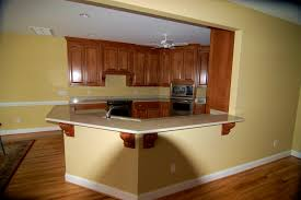 amazing diy basement kitchenette small home decoration ideas