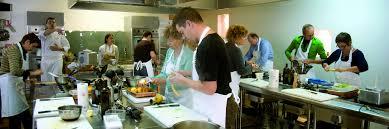 cour de cuisine strasbourg 50 pictures of cours de cuisine strasbourg meubles français
