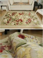 Washable Rugs Online Get Cheap Large Washable Rugs Aliexpress Com Alibaba Group