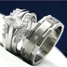 ebay wedding ring sets 7 gorgeous ebay wedding rings sets fashion nicepricesell