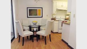 1 Bedroom Apts For Rent Cadillac Drive Townhomes U0026 Apartments For Rent In Sacramento Ca