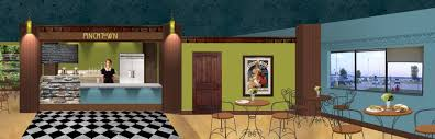Shop Buildings Plans by Fricano U0027s Muskegon Lake Location To Open U0027nostalgic U0027 Ice Cream