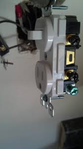 electrical should i convert a single light switch to a