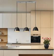 Kitchen Pendant Lighting Uk Enhance Your Living Space With Pendant Lighting Kitchen Lighting
