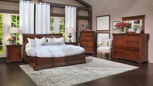 3 Piece White Bedroom Set The Gallery Furniture Bedroom Sets Hidalgo 3 Piece King Set