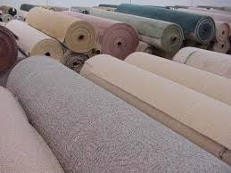 Costco Carpet Installation Reviews by Costco Carpet Installation Reviews Carpet Vidalondon