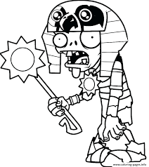 free printable zombie images wild west coloring pages printable zombie free plants versus zombies