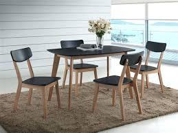 table et chaise de cuisine table et chaise cuisine ensemble table chaises cuisine 10 canap233