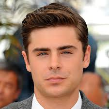 put your on a haircut top 20 ivy league haircut styles and ideas for men