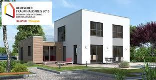 einfamilienhäuser massivhaus bauen mit ytong