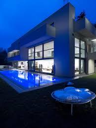 house in dionysos design by nikos koukourakis architecture