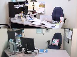 Organizing Your Office Desk Office Tune Up Organize Your Office To Empower Your Roles