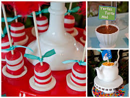 dr seuss baby shower decorations baby shower ideas for decorations dr seuss theme baby shower diy