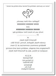 wedding invitation wording from and groom christian wedding invitations wording in normal circumstances