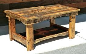 how to make a rustic table making rustic wood furniture making rustic wood furniture a