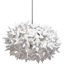 Kartell Bloom Ceiling Light 232 Best Lighting Images On Pinterest Lights Wall Sconces And