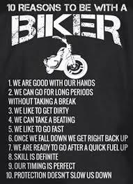 Fast 6 Meme - top 10 biker memes vol 1 page 6 of 10 biker digital