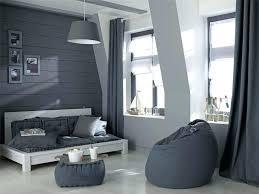 chambre grise et taupe deco chambre gris et blanc peinture chambre gris deco chambre gris