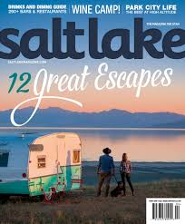 halloween city murray ut salt lake magazine sept oct 2016 by salt lake magazine issuu