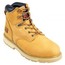womens work boots uk timberland safety boots timberland steel toe cap boots uk