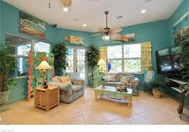 Tropical Living Room Design Ideas  Pictures Zillow Digs Zillow - Tropical interior design living room