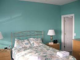 100 resolute blue paint color g i joe resolute 67 best