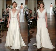 robe mariã e fluide 25 best ideas about robe de mariée grecque on robes