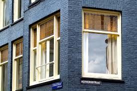Painting Exterior Brick Wall - free photo painted brick home window house brick brick wall max