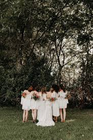 Marin Art And Garden Center Wedding Chic Vintage Brides Page 3 Of 110 Chic Vintage Brides A