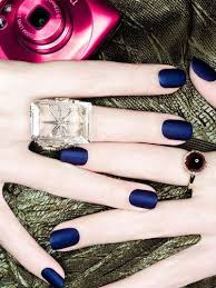7 crazy awesome nail polish colors for fall nails