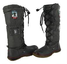 pajar s winter boots canada pajar grip s winter boots mount mercy
