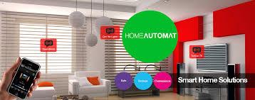 Home Automation Blinds Avasyam Automation Solutions Home Automation Solutions Apartment