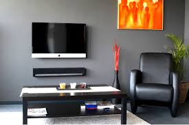 table for home theater system top 3 reasons to have your home audio system in charleston