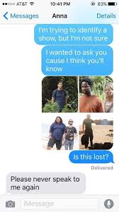 Know Your Meme Com - 1140 best humor images on pinterest