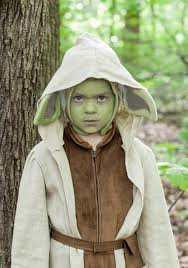 collection yoda halloween costume toddler pictures star wars