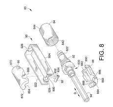 patent us8377012 transfer sets for therapy optimization google
