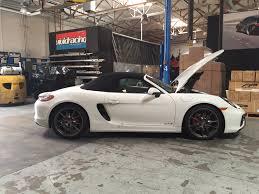 Porsche Boxster Gts Specs - porsche boxster gts ecu tuning u2013 hpf blog news