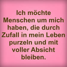 gute spr che leben 23 best friends images on friendship at home and feelings
