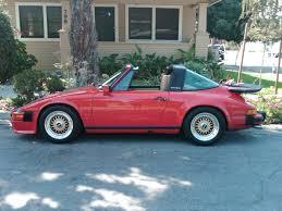 1986 porsche targa porsche 911 carrera targa motoburg