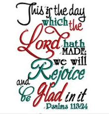 embroidery machine bible verse in all your ways acknowledge him
