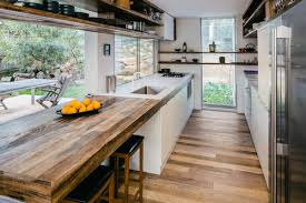 mix and match kitchen cabinet doors how to mix and match kitchen countertop materials
