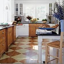 painted kitchen floor ideas charming painted kitchen floors 98 concerning remodel decorating
